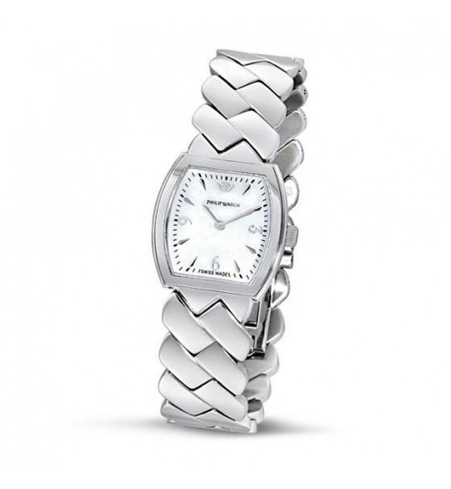 Philip Watch orologio donna Encelade