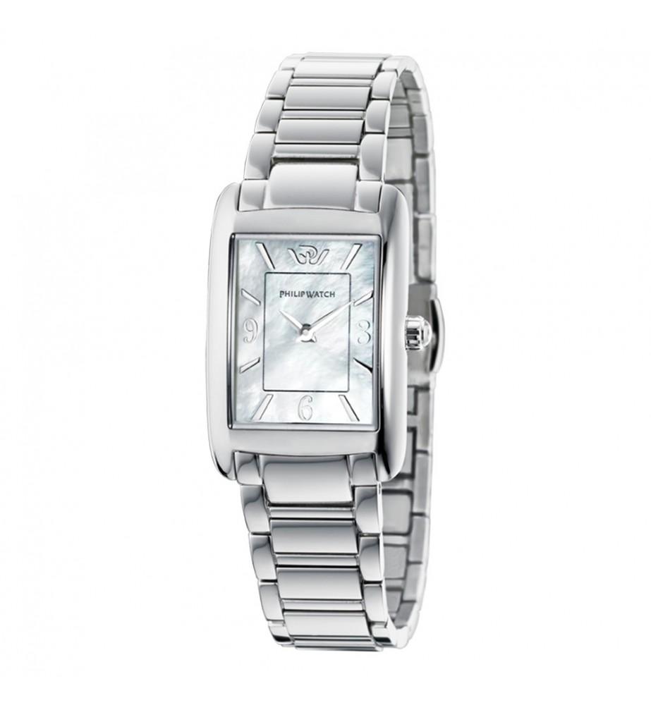 Philip Watch orologio donna Trafalgar