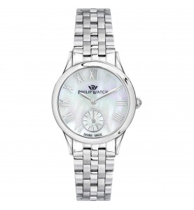 Philip Watch orologio donna Marilyn madreperla