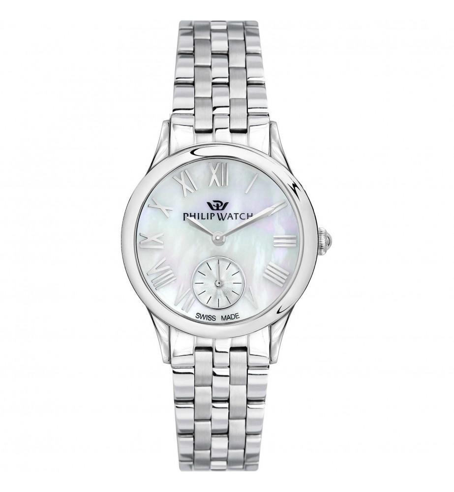 Philip Watch orologio donna Marilyn madreperla